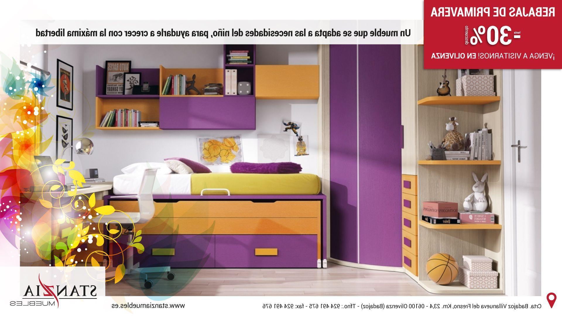 Tiendas De Muebles En Badajoz Fmdf Tienda Muebles Badajoz Tienda De Muebles Badajoz Good Hiper Rastro