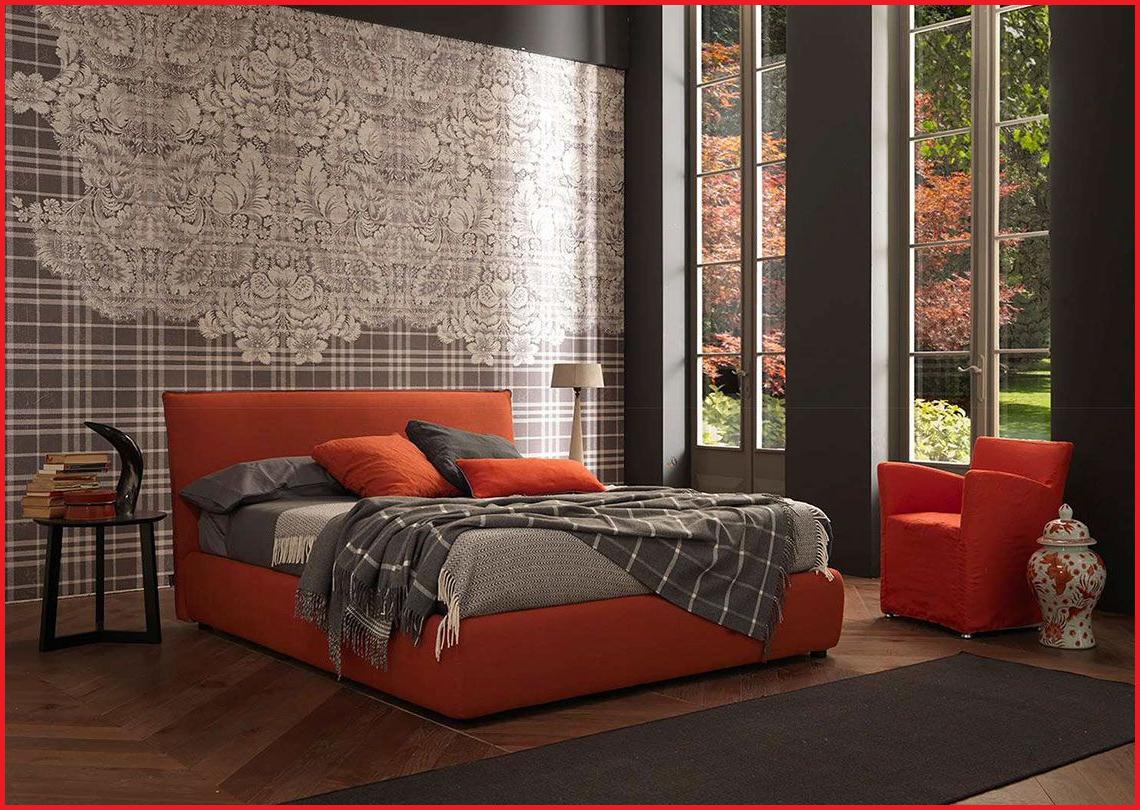 Tiendas De Muebles En Badajoz Fmdf Tiendas De Muebles Badajoz Dormitorios Matrimonio Tienda De