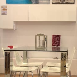 Tiendas De Muebles En Badajoz Ipdd Veta Muebles Tiendas De Muebles Avenida Luis Movilla S N