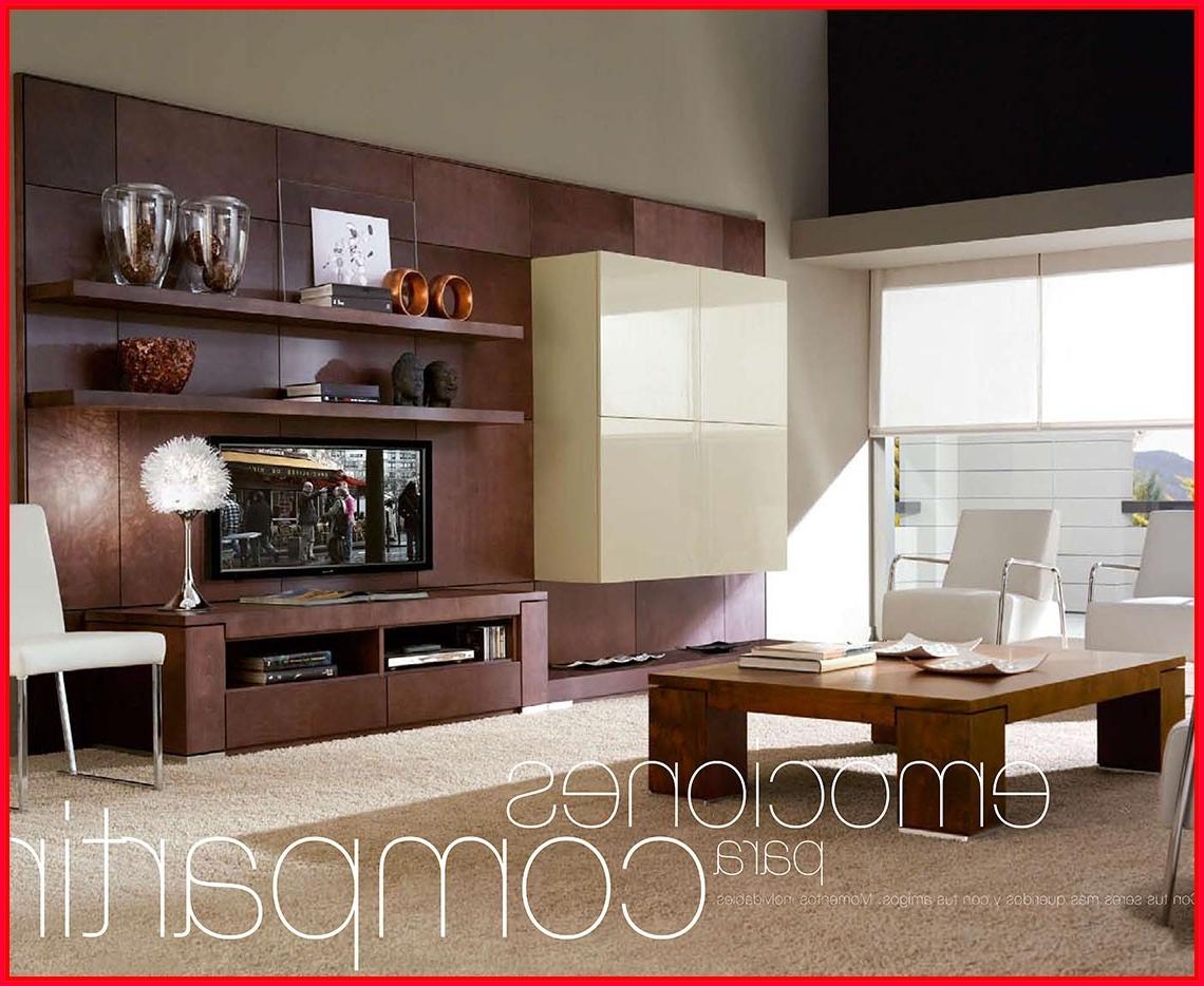 Tiendas De Muebles En Badajoz Irdz Lujo Tiendas De Muebles En Badajoz Coleccià N De Muebles Idea 5121