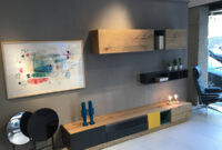 Tiendas De Muebles En Badajoz Txdf Conoce La Oca Badajoz