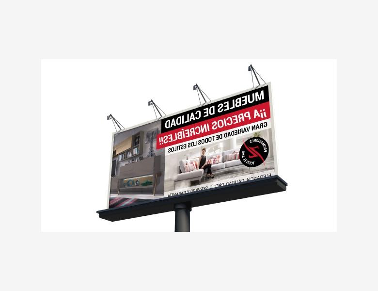 Tiendas De Muebles En Badajoz U3dh Diseà O Web Diseà O Grà Fico Y Campaà A De Marketing Para Tienda De