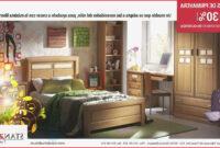 Tiendas De Muebles En Badajoz Xtd6 Tiendas Muebles Badajoz Inspirador Blog Tienda De Muebles De