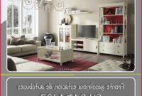 Tiendas De Muebles En Badajoz Zwd9 Tiendas De Muebles En Badajoz 5121 Disfruta Tu Hogar Web Tu Tienda