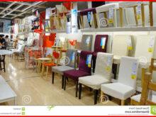 Tiendas De Muebles En Barakaldo