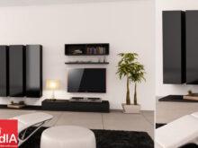 Tiendas De Muebles En Cadiz Capital