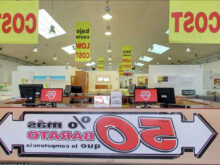 Tiendas De Muebles En Castellon Y Provincia Etdg Tiendas De Muebles En Ciudad Real sofà S Colchones Muebles Boom