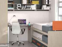 Tiendas De Muebles En Castellon Y Provincia Mndw Muebles Y Dormitorios Modernos Y Juveniles En Castellon Mobiliario