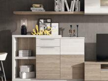 Tiendas De Muebles En Castellon Y Provincia Q5df El Mueble Que Buscas Tiendas De Muebles Baratos Online Muebles