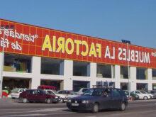 Tiendas De Muebles En Castellon Y Provincia Y7du Venta De sofà S Y Sillones En Almazora En Muebles La Factorà A