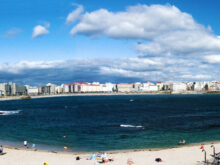 Tiendas De Muebles En Coruña