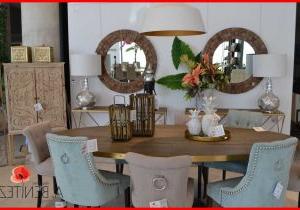 Tiendas De Muebles En Fuengirola 9fdy Tiendas De Muebles En Fuengirola Tiendas De Muebles En