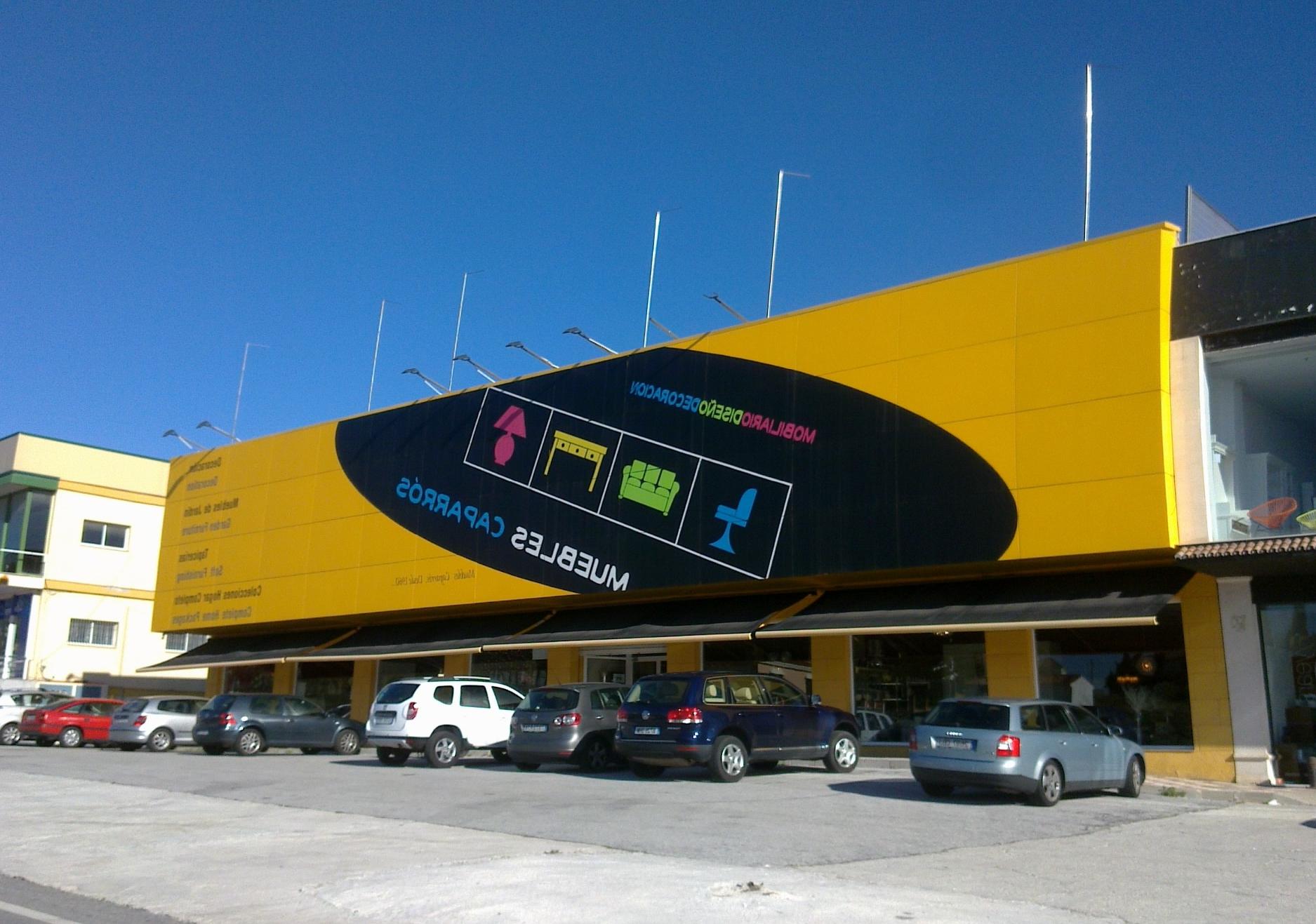 Tiendas De Muebles En Fuengirola Dwdk Vendemos sofà S Y Sillones En La Coste De Mijas Tienda Y Online