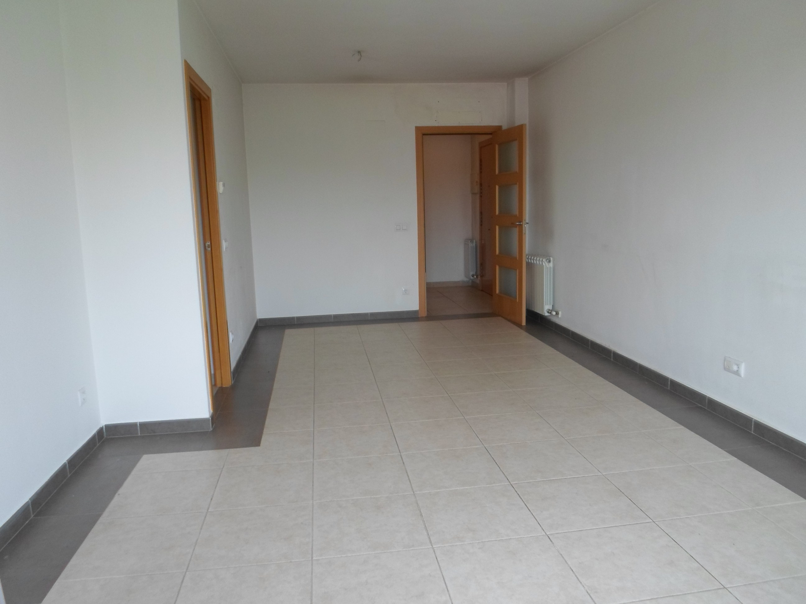 Tiendas De Muebles En Fuengirola E6d5 Tiendas De Muebles En Fuengirola Muebles Benitez Fuengirola