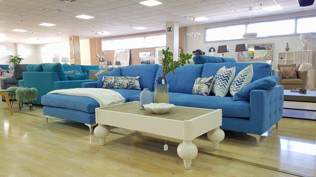 Tiendas De Muebles En Fuengirola Etdg Tiendas De Muebles Fuengirola Beautiful Tienda De Fuengirola Zalema