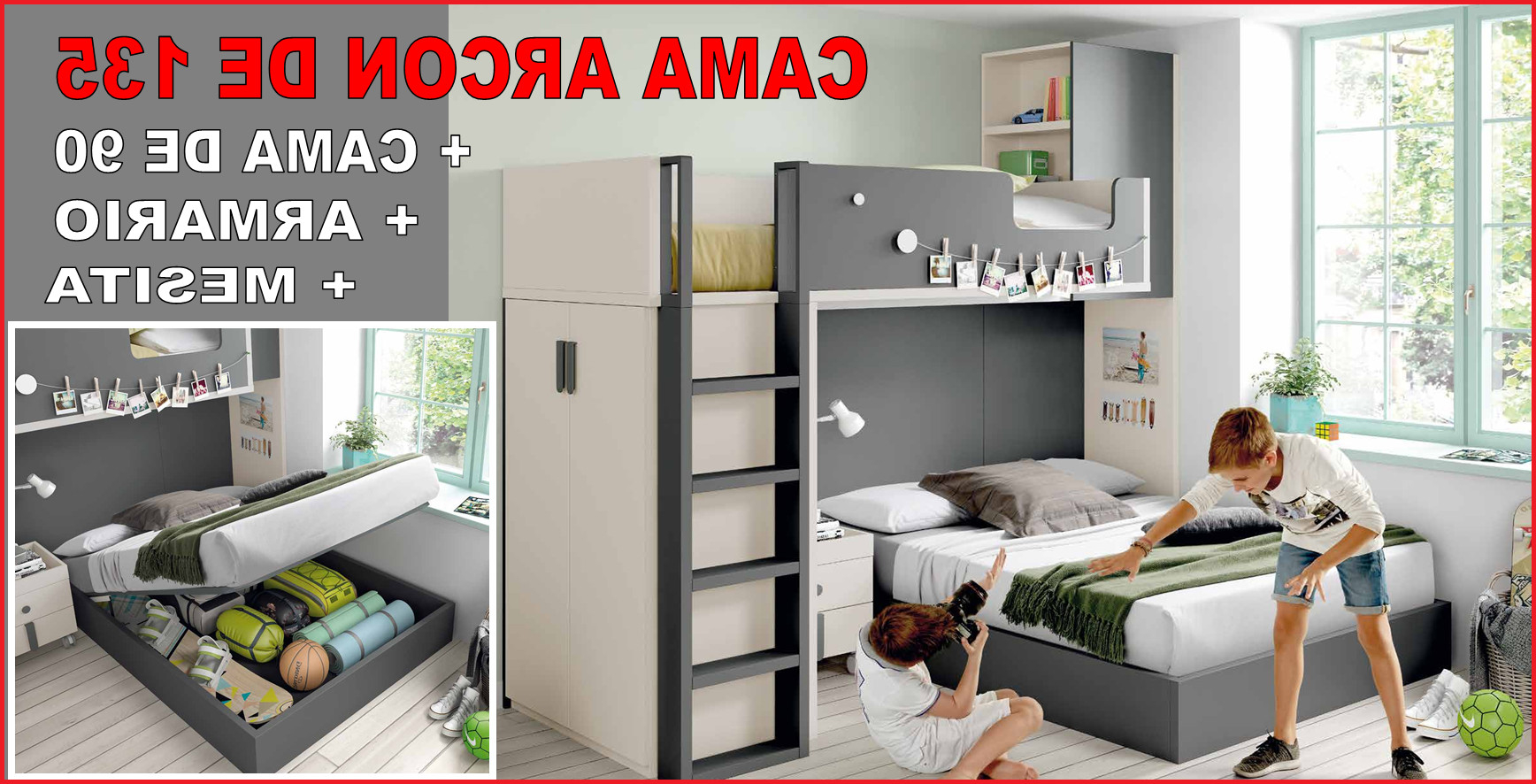 Tiendas De Muebles En Fuengirola Gdd0 Tiendas De Muebles Fuengirola Muebles En Malaga torremolinos