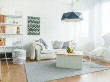 Tiendas De Muebles En Fuengirola
