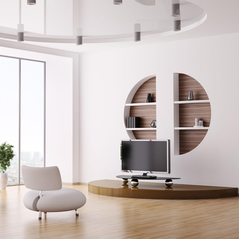 Tiendas De Muebles En Fuengirola O2d5 Muebles Benà Tez Furnitures In Malaga Tienda De Muebles Muebles