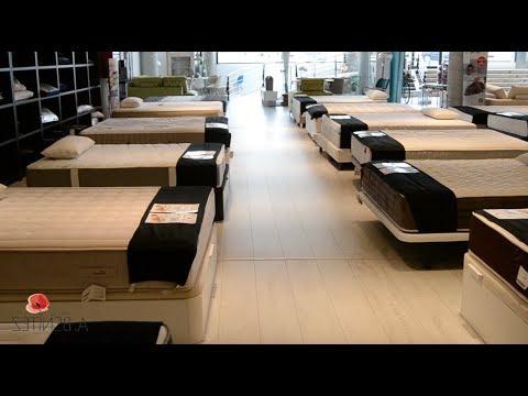 Tiendas De Muebles En Fuengirola O2d5 Tiendas De Muebles En Fuengirola Latest Trendy Tienda Muebles