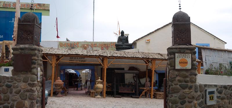 Tiendas De Muebles En Fuengirola Q0d4 Inicio Tienda De Muebles Costa Del sol Muebles Del Mundo