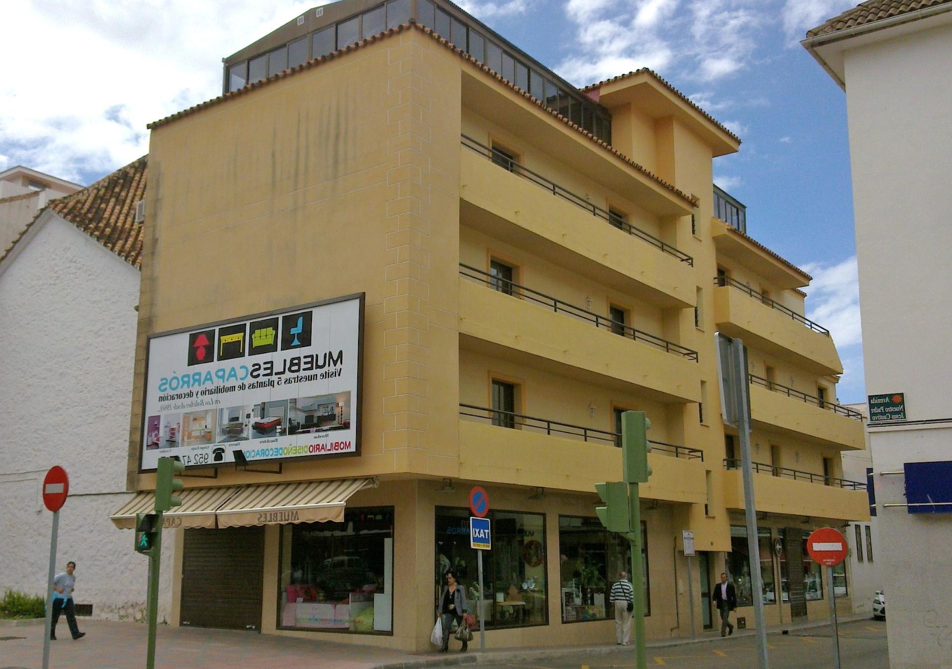 Tiendas De Muebles En Fuengirola Rldj Vendemos sofà S Y Sillones En Fuengirola Ven A Muebles Caparrà S