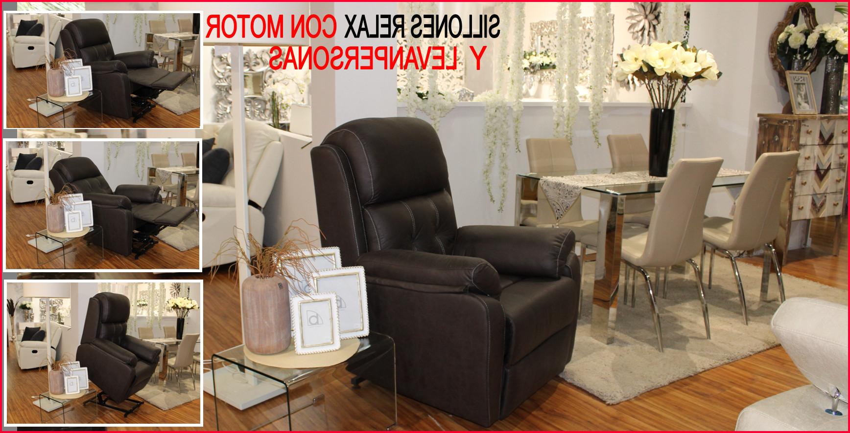 Tiendas De Muebles En Fuengirola S5d8 Tiendas De Muebles En Fuengirola Muebles En Malaga