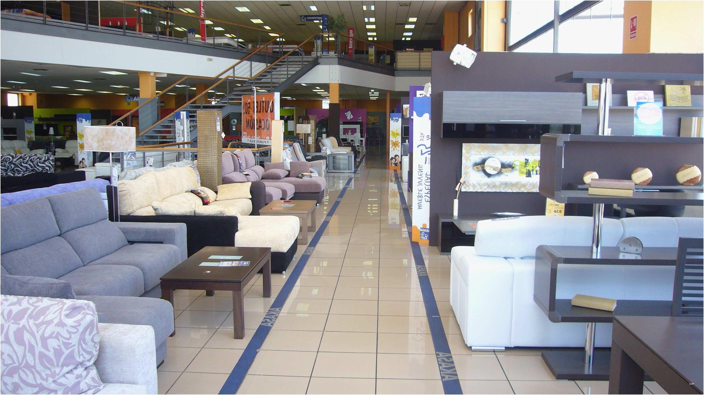 Tiendas De Muebles En Fuengirola U3dh 68 Pequeà O Tiendas De Muebles En Malaga Imagen Muebles Salon