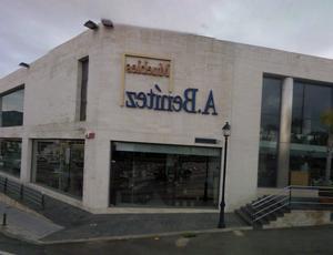 Tiendas De Muebles En Fuengirola U3dh La Tienda Muebles A Benà Tez Se Adhiere A Webmueble Noticias Habitat