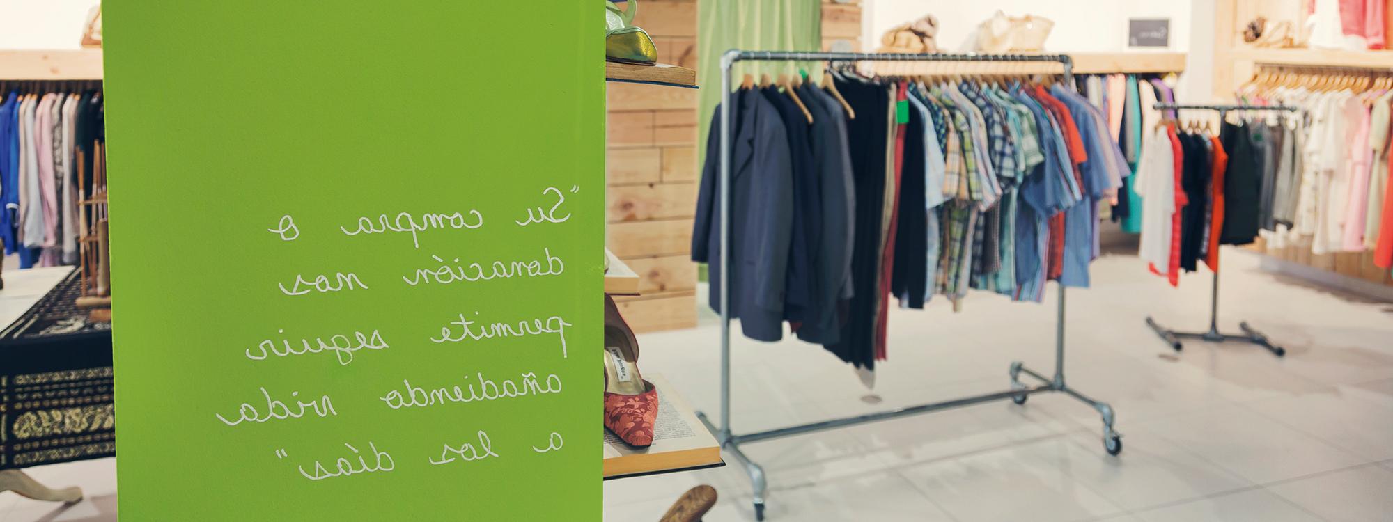 Tiendas De Muebles En Fuengirola Xtd6 Colabora Con Tiendas Benà Ficas Fundacià N Cudeca