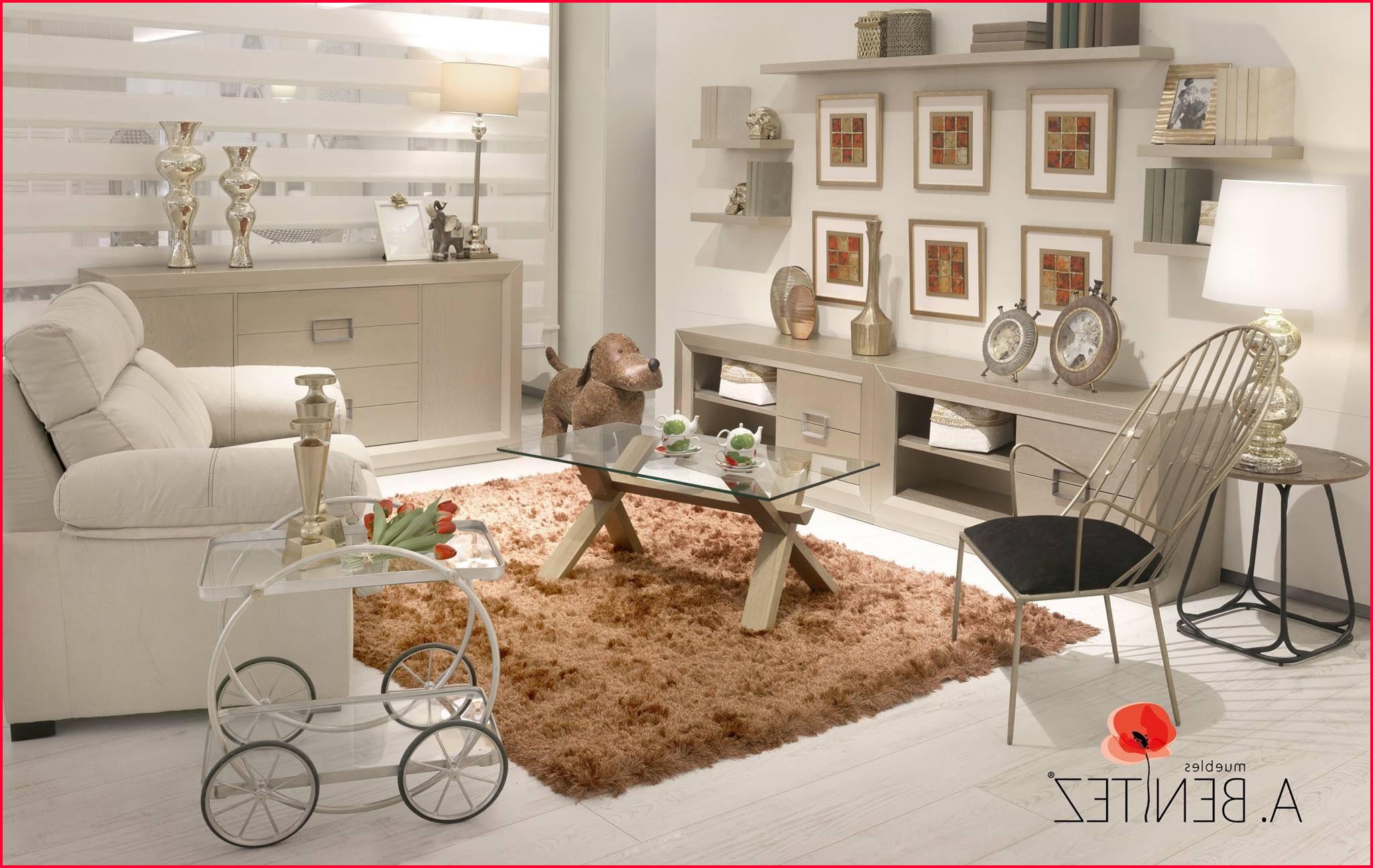 Tiendas De Muebles En Fuengirola Xtd6 Tiendas De Muebles En Fuengirola ExposiciN Muebles Benitez