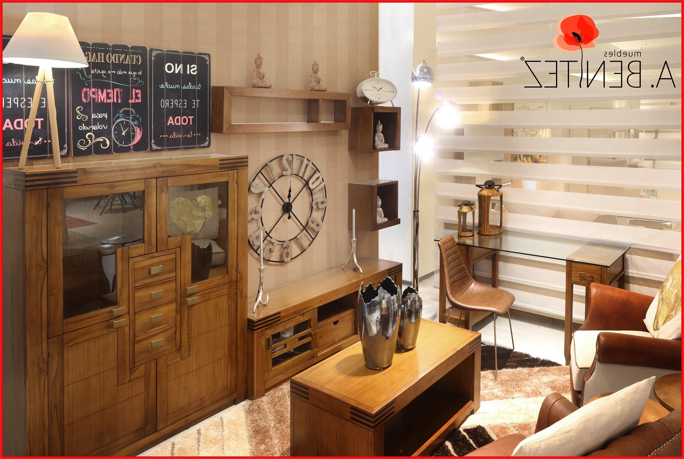 Tiendas De Muebles En Fuengirola Xtd6 Tiendas De Muebles En Fuengirola Tiendas De Muebles En