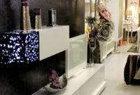 Tiendas De Muebles En Granada 87dx Muebles Granada Restauracià N De Muebles Por Carpinteros Profesionales