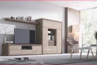 Tiendas De Muebles En Granada 87dx Tiendas De Muebles En Granada Fresh Muebles De SalN Con