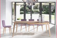 Tiendas De Muebles En Granada 9fdy Tienda De Muebles En Granada Fresh Tienda De Muebles De Hogar