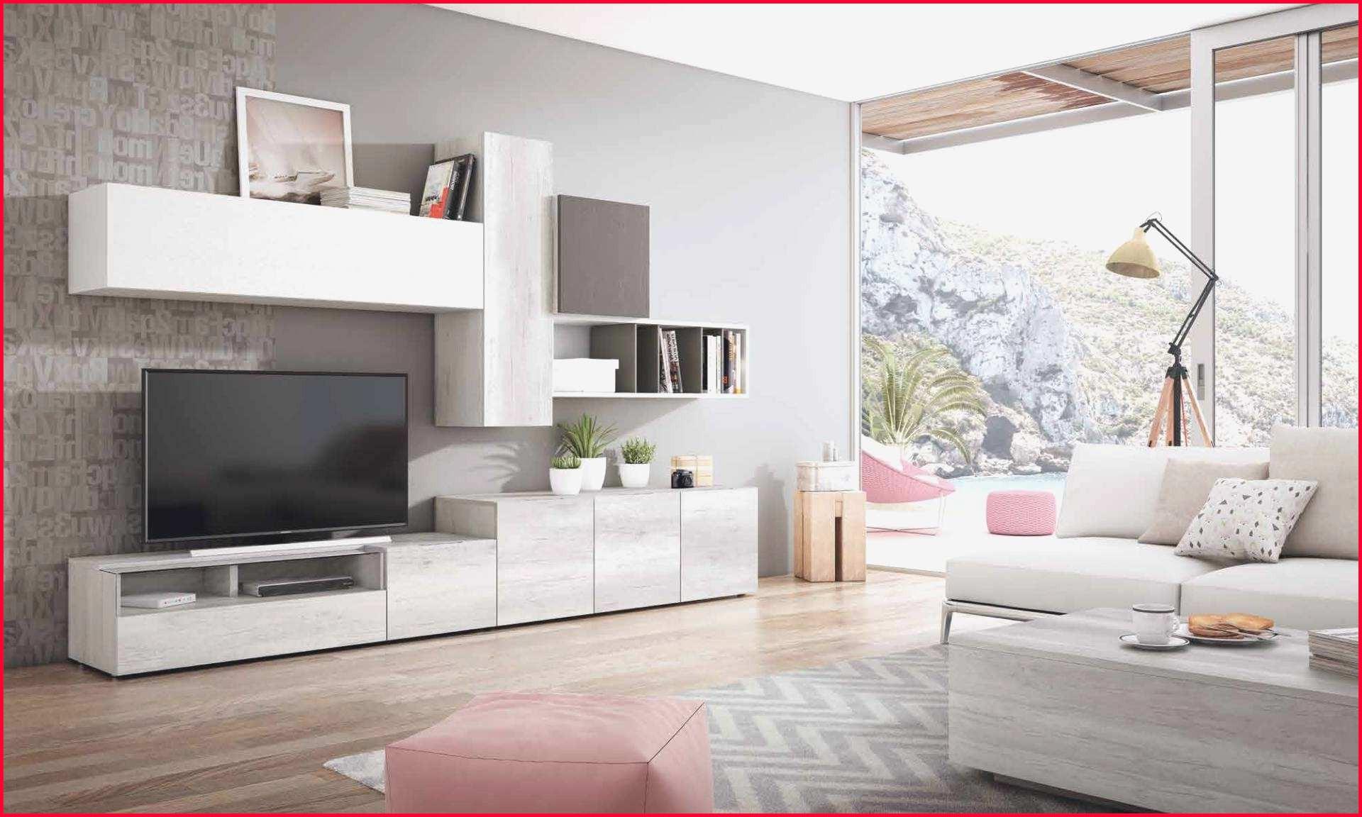 Tiendas De Muebles En Granada Budm Reciente Tiendas De Muebles En Granada Imagen De Muebles Decoracià N