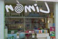 Tiendas De Muebles En Granada Ffdn Muebles Limà N todo En Dormitorios Juveniles E Infantiles