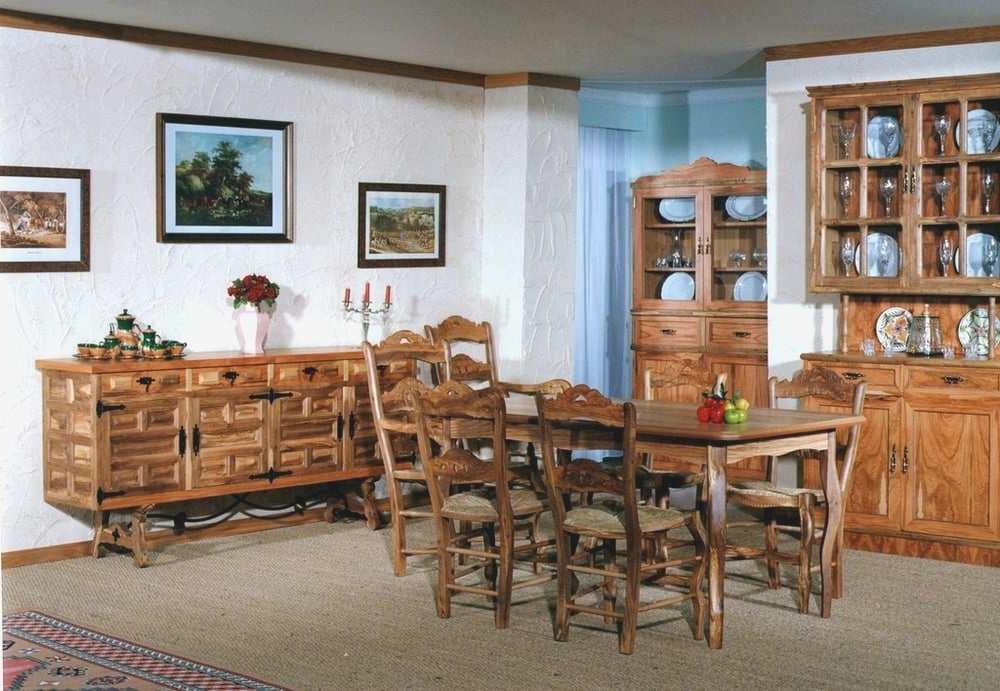 Tiendas De Muebles En Granada Fmdf único Muebles De Olivo Plasma Tiendas De Muebles Ctra Nafella