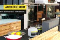 Tiendas De Muebles En Granada H9d9 Tiendas De Muebles De Cocina En Granada Sellcvv