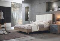 Tiendas De Muebles En Granada Kvdd Fresh Tiendas De Muebles Granada Excellent Tiendas Muebles De