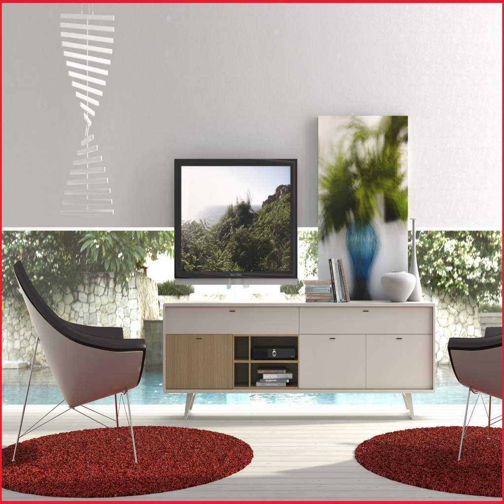 Tiendas De Muebles En Granada Mndw El Mà S Brillante Junto Con Encantador Muebles Decoracià N Granada Con