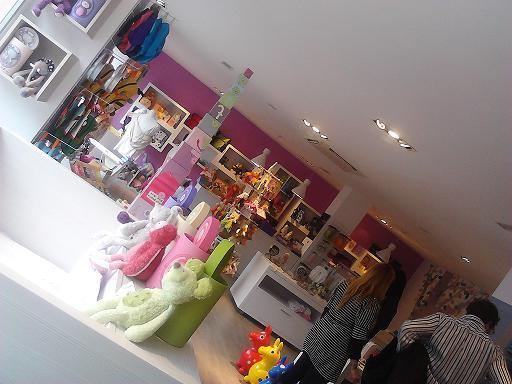 Tiendas De Muebles En Granada Mndw Tienda Muebles Modernos Bebes Caperucitarojayunomas