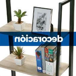 Tiendas De Muebles En Granada Tldn Centro Hogar Sanchez Equipamiento total Para Tu Hogar