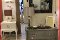 Tiendas De Muebles En Granada U3dh Tiendas De Muebles En Granada Tiendas De Muebles Granada