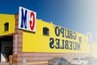 Tiendas De Muebles En Jerez De La Frontera 9fdy Grupo Muebles Catà Logo De Muebles