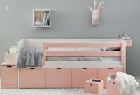 Tiendas De Muebles En Jerez De La Frontera Bqdd â Tienda De Muebles Dormitorios sofà S Y Colchones ã 2019ã