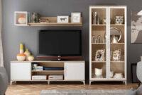 Tiendas De Muebles En Jerez De La Frontera Budm â Tienda De Muebles Dormitorios sofà S Y Colchones ã 2019ã