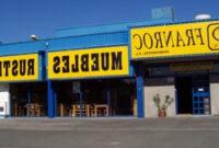 Tiendas De Muebles En Jerez De La Frontera E9dx Franroc Tiendas De Muebles Avenida Alcalde Cantos Ropero