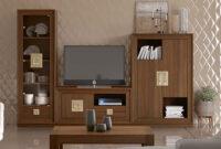 Tiendas De Muebles En Jerez De La Frontera Ffdn â Tienda De Muebles Dormitorios sofà S Y Colchones ã 2019ã