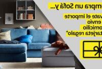 Tiendas De Muebles En Jerez De La Frontera Kvdd Ikea Jerez Informacià N Y Horarios De Apertura Ikea