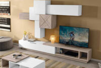 Tiendas De Muebles En Jerez De La Frontera Mndw â Tienda De Muebles Dormitorios sofà S Y Colchones ã 2019ã